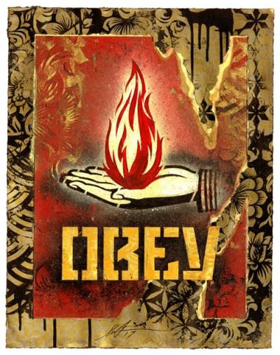 OBEY - enkil.org