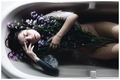 ©Funnylens-Um-Bedtime-Story
