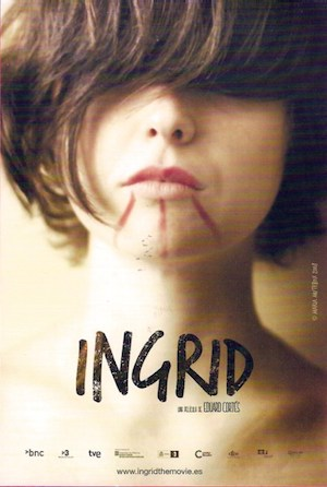 Ingrid Film