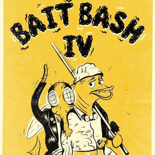 Bait_Bash_01
