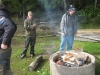 blandat-20120513-068
