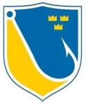 Sportfiskarna_Competition