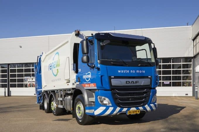 02-Waste-recycler-Renewi-orders-another-200-trucks-from-DAF