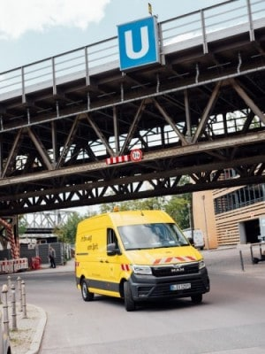 man-bvg-etge-city-06
