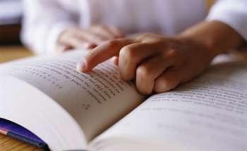 5_libro_abierto