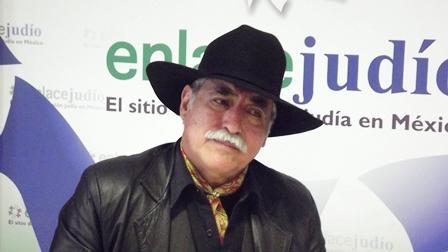 """Juliantla: Emprenden rescate de la """"Tierra de Judíos"""" en Guerrero"""