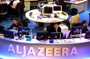 al-jazeera-e1357252408448