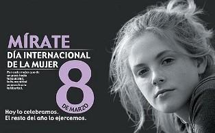 8_de_marzo_D_a_Internacional_de_la_Mujer