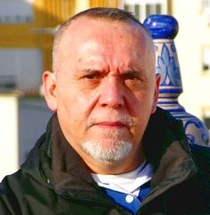 ALFONSO M. BECKER (MIAMIDIARIO.COM