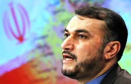 E_Judío_Irán_ felicita_ régimen_Siria _ Al Quseir_Husein