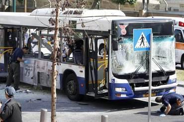 Enlace-Judio-Israel-supuesto- ataque- terrorista- en-un- micro- de -Bat- Yam