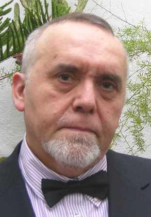 ALFONSO M. BECKER (MIAMIDIARIO.COM)