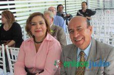 ENLACE JUDIO - VISITANTE 1 MILLON AL MUSEO MEMORIA Y TOLERANCIA (13)