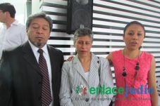 ENLACE JUDIO - VISITANTE 1 MILLON AL MUSEO MEMORIA Y TOLERANCIA (2)