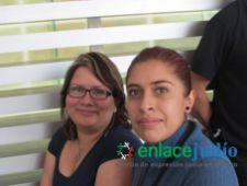ENLACE JUDIO - VISITANTE 1 MILLON AL MUSEO MEMORIA Y TOLERANCIA (47)