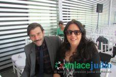 ENLACE JUDIO - VISITANTE 1 MILLON AL MUSEO MEMORIA Y TOLERANCIA (5)