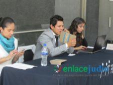 ENLACE JUDIO - VISITANTE 1 MILLON AL MUSEO MEMORIA Y TOLERANCIA (58)
