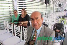 ENLACE JUDIO - VISITANTE 1 MILLON AL MUSEO MEMORIA Y TOLERANCIA (6)