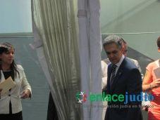 ENLACE JUDIO - VISITANTE 1 MILLON AL MUSEO MEMORIA Y TOLERANCIA (62)