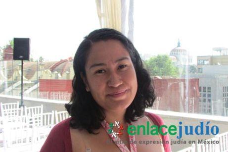 ENLACE JUDIO - VISITANTE 1 MILLON AL MUSEO MEMORIA Y TOLERANCIA (9)
