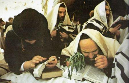 enlace-judio-Identidad-judios