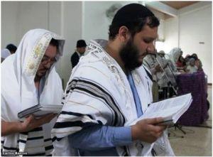 enlace-judio-sefarditas