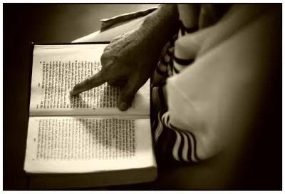 ¿Qué son los días de Teshuvá?