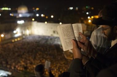 yom-kippur-practices-51
