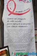 Arbol_de_la_vida_45