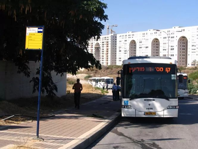 israel-autobus-g