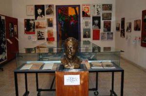 trotzki-museum