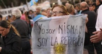 1421796494_980710_1421796781_noticia_normal