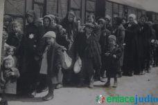 Enlace Judio_Conmemoracion holocausto en el fiesta americana_025
