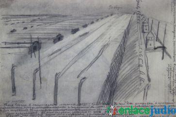 Enlace Judio_Conmemoracion holocausto en el fiesta americana_031