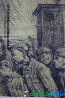 Enlace Judio_Conmemoracion holocausto en el fiesta americana_033
