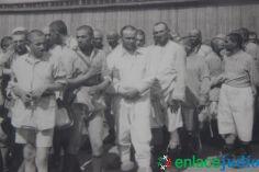 Enlace Judio_Conmemoracion holocausto en el fiesta americana_054