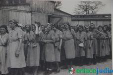 Enlace Judio_Conmemoracion holocausto en el fiesta americana_058