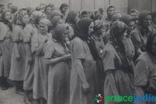 Enlace Judio_Conmemoracion holocausto en el fiesta americana_059