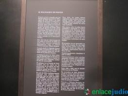 Enlace Judio_Senado y Holocausto_090
