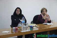 Enlace Judio_Comite central_48