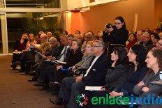 Enlace Judio_Memoria Universidad Hebraica_005