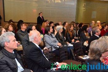 Enlace Judio_Memoria Universidad Hebraica_013