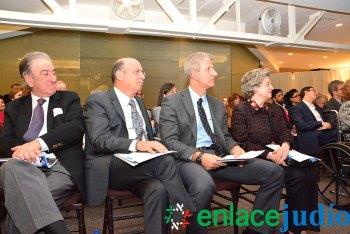 Enlace Judio_Memoria Universidad Hebraica_018
