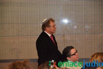 Enlace Judio_Memoria Universidad Hebraica_023