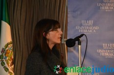 Enlace Judio_Memoria Universidad Hebraica_030