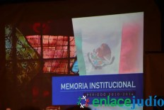 Enlace Judio_Memoria Universidad Hebraica_033