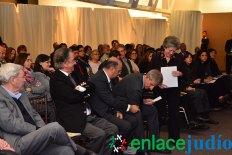 Enlace Judio_Memoria Universidad Hebraica_040