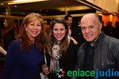 Enlace Judio_Memoria Universidad Hebraica_047