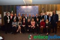 Enlace Judio_Memoria Universidad Hebraica_057