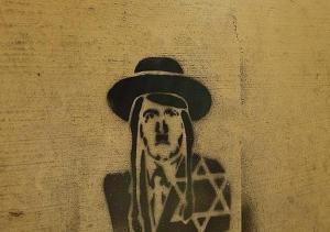 antisemitismo-dos--644x362